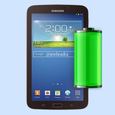 Samsung Galaxy Tab Pro 8.4 Battery Repairs